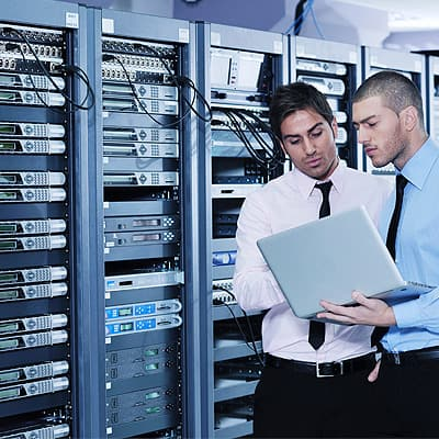 empresa-redes-server-hosting-empresas-madrid