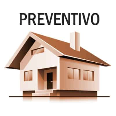 plan-mantenimiento-preventivo