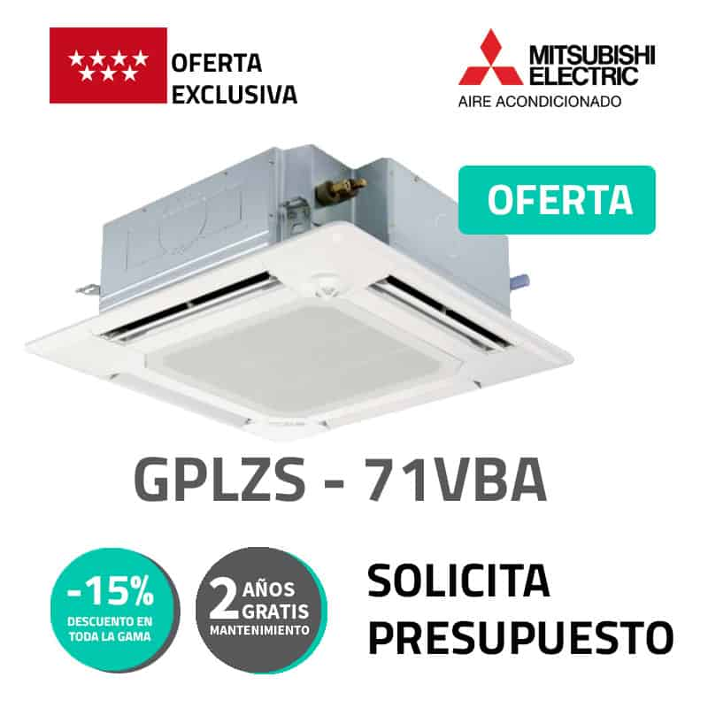 mitsubishi-electric-GPLZS-71VBA