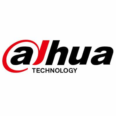 logo-ajhua-technology