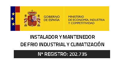 registro-frio-industrial-sello-madrid