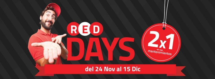 banner-red-days-lasser-contacto