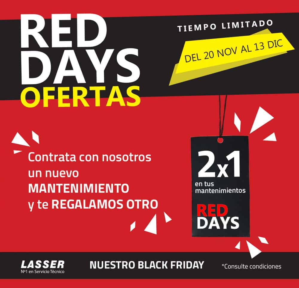 banner-red-days-web-2019