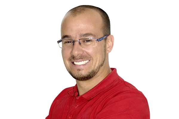David Longobardo