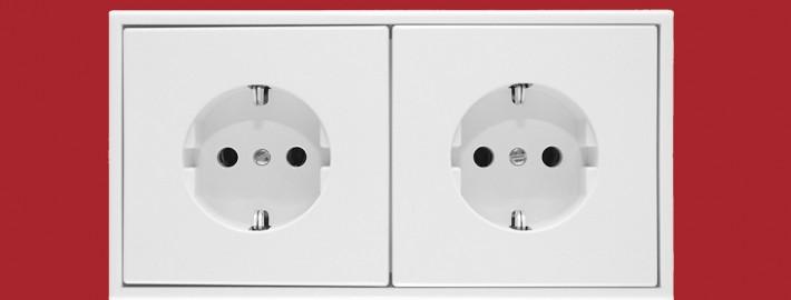 instalaciones-electricidad-madrid-lasser