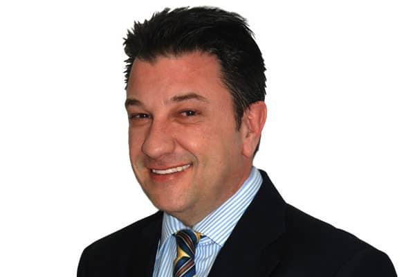 Javier Turrientes