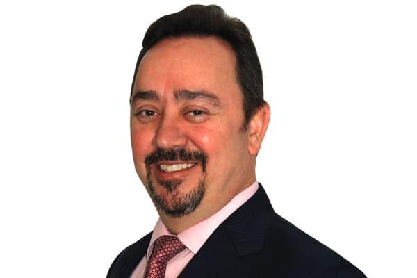 Jesús Monedero