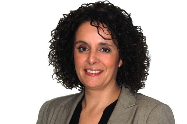 Nuria Pardo