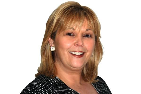 Olga Muñoz