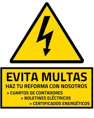 reformas-electricidad-en-madrid