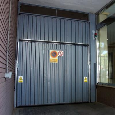 adaptacion-a-normativa-puertas-automaticas-garaje-madrid