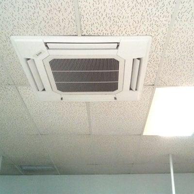 aire-acondicionado-madrid