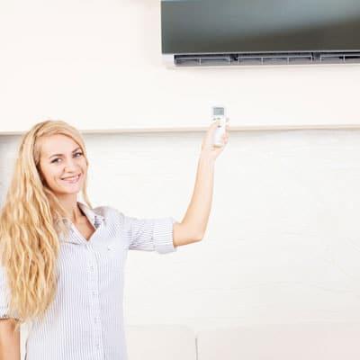 aire-acondicionado-oferta-madrid-instaladores