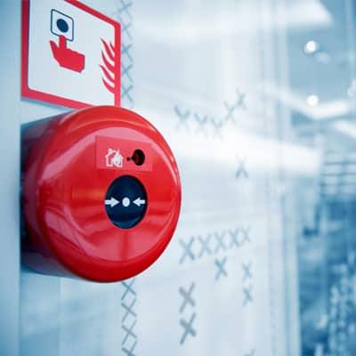 alarma-incenido-proteccion-contra-incendio-madrid
