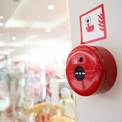 alarmas-sistemas-de-deteccion-de-incendio-madrid