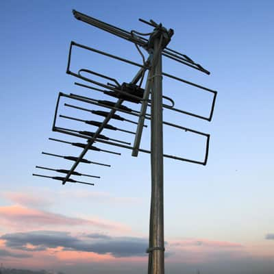 antenista-madrid-reparacion-antenas