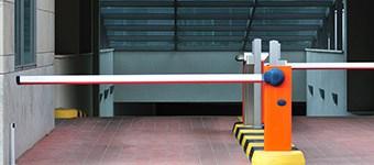 barreras-seguridad