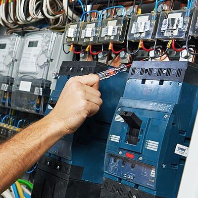 boletin-electrico-empresa-mantenimiento-electricidad