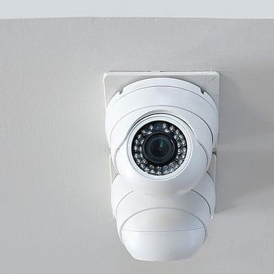 camaras-de-seguridad-vigilancia-madrid