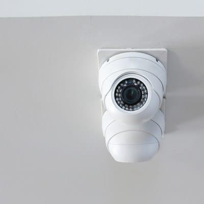 camaras-seguridad-hogar-madrid-instaladora-empresa-seguridad
