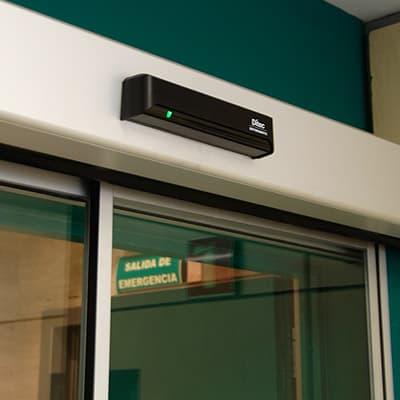 casos-de-exito-puerta-automatica-cristal-oficina-3