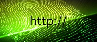 ciberseguridad-empresa-madrid