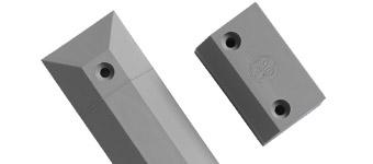 detectores-magneticos-empresa-madrid