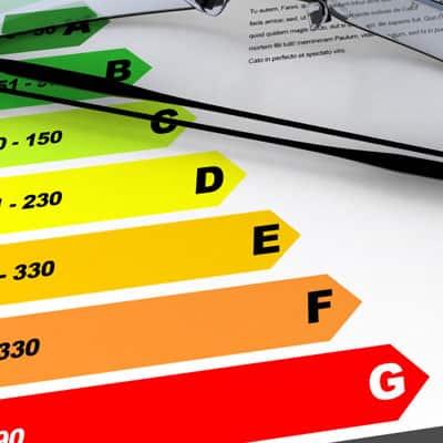 eficiencia-energetica-climatizacion-aire-acondicionado