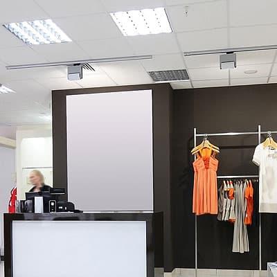 electricidad-empresas-locales-comerciales-madrid-empresa-instaladora