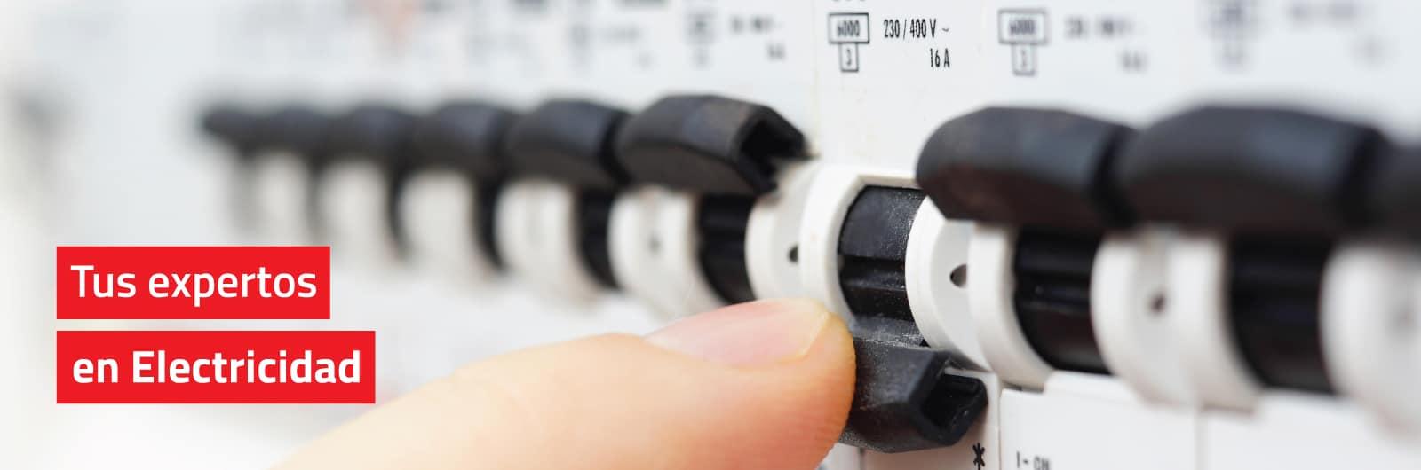 electricidad-empresa-madrid