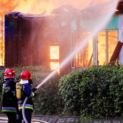 empresa-instalacion-elementos-contra-incendios-madrid
