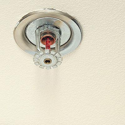 empresa-instalacion-extiencion-contra-incendio-madrid