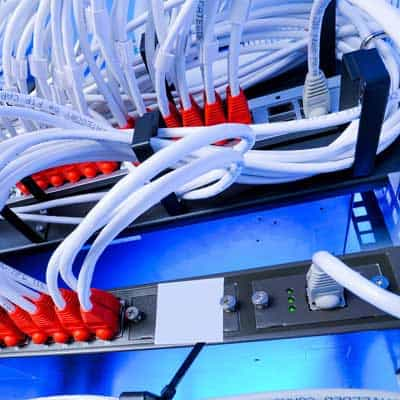 empresa-instaladora-redes-voz-datos