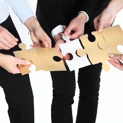 equipo-humano-lasser-empresa-madrid