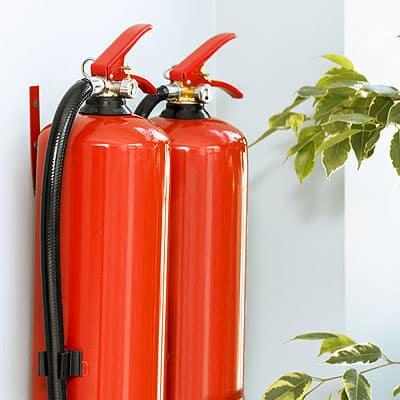 extintores-empresa-madrid-instalacion-mantenimiento-2