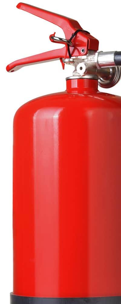 extintores-grupo-lasser-empresa-madrid
