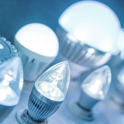 ilumincacion-led-comunidades-vecinos-ahorro-eficiencia-energetica