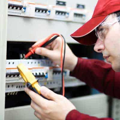 instalaciones-electricas-comunidades-vecinos-madrid