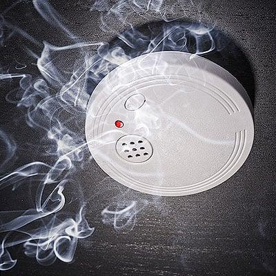 instalador-sistemas-de-deteccion-de-incendio-madrid