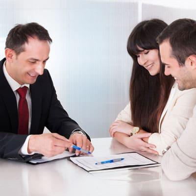 mantenimiento-asesores-servicio-tecnico