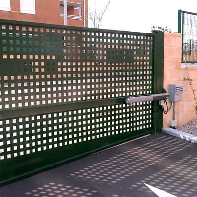 mantenimiento-puertas-automaticas-madrid-empresa-2