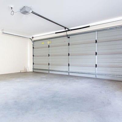 mantenimiento-puertas-de-garaje-madrid - grupo lasser