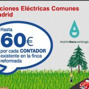 plan-renove-instalaciones-electricas-comunes-madrid-prien-ayudas