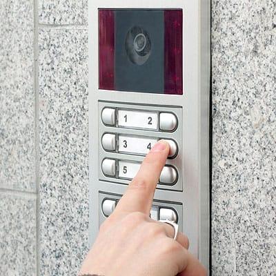 porteros-automatico-empresa-instaladora-madrid
