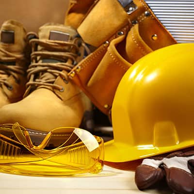 prevencion-riesgos-laborales-lasser-madrid-reformas