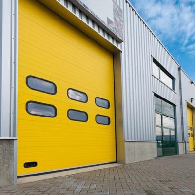 puertas-automaticas-empresas-madrid