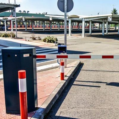 puertas-automaticas-mantenimiento-empresa-madrid
