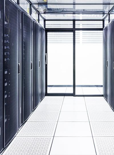 redes-grandes-instalaciones-empresas-instaladora
