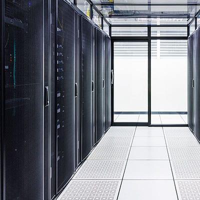 redes-hosting-servidores-ingenieria-empresa-madrid