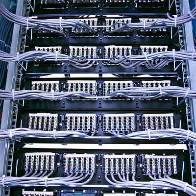 redes-voz-datos-madrid-instalador